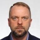 Lauri Potsepp