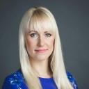 Liina Karlson